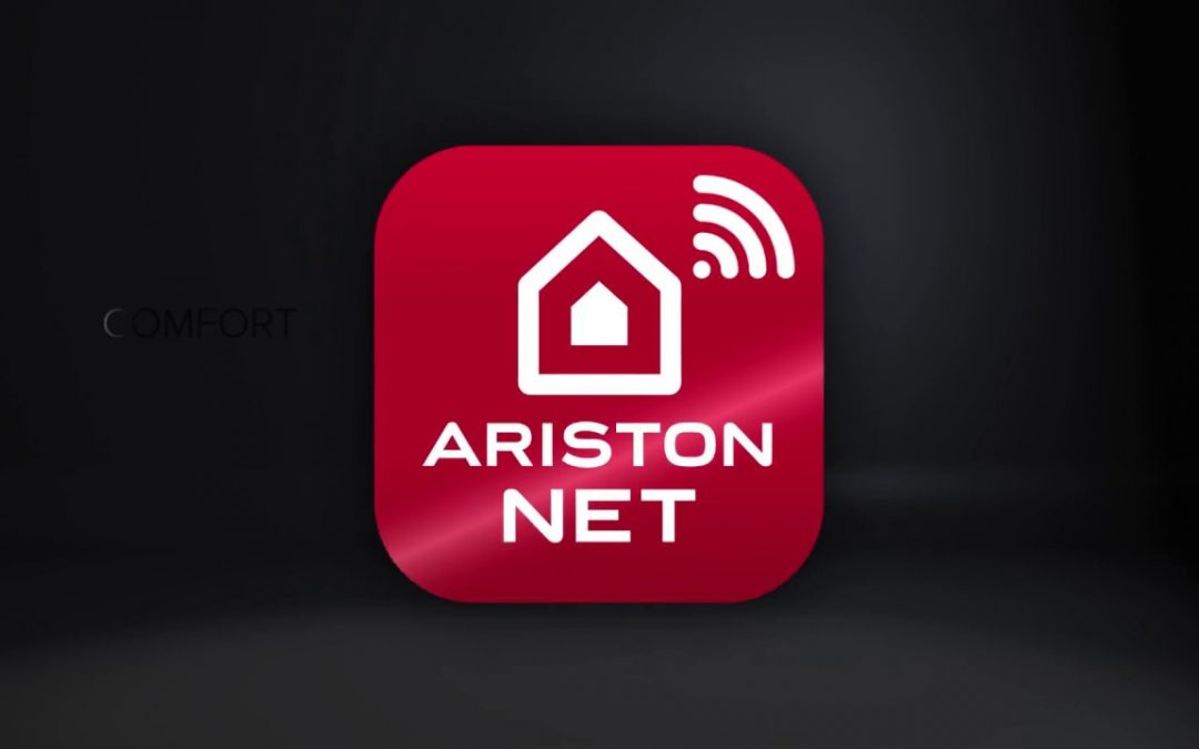 Cube S Net – El nou termostat WIFI d' Ariston