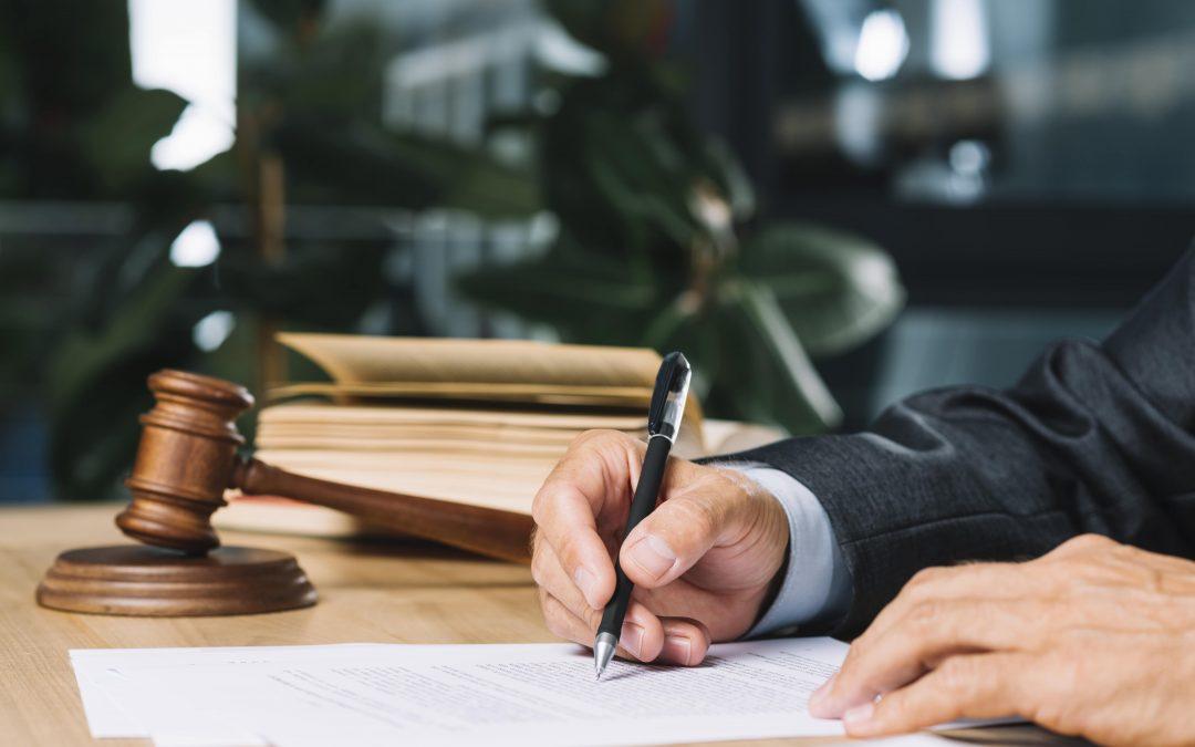 Aprovat el Reial decret 20/2018, per instal·ladorsRITEifrigoristes