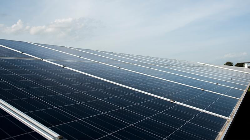 Claus per al nou decret d'autoconsum fotovoltaic