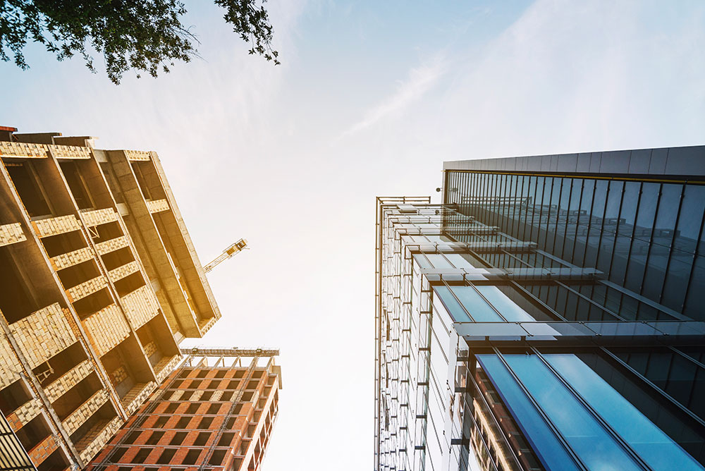 Obert el període d'informació pública del projecte d'aprovació del Reglament d'Instal·lacions Tèrmiques en els Edificis.