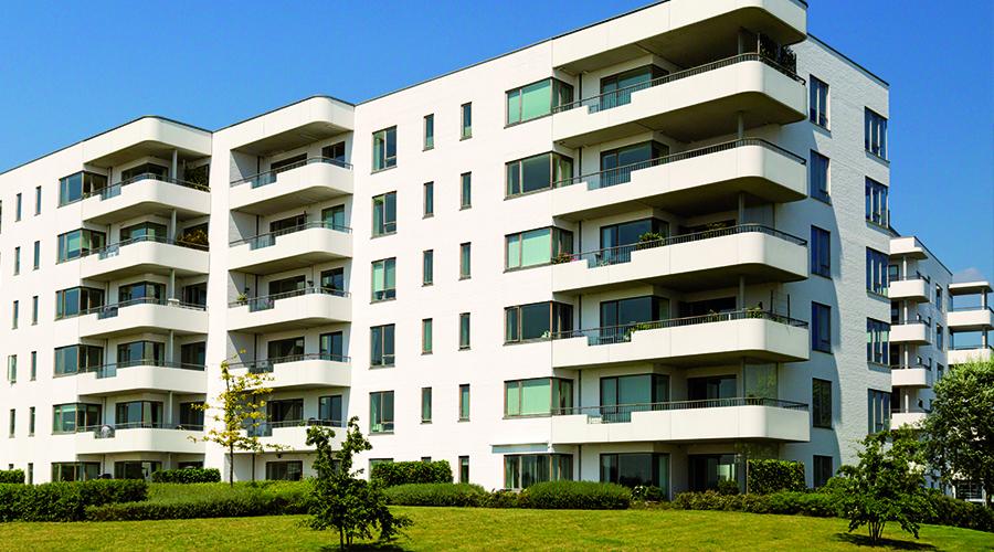 Els canvis de la Nova Directiva d'Eficiència Energètica en Edificis.