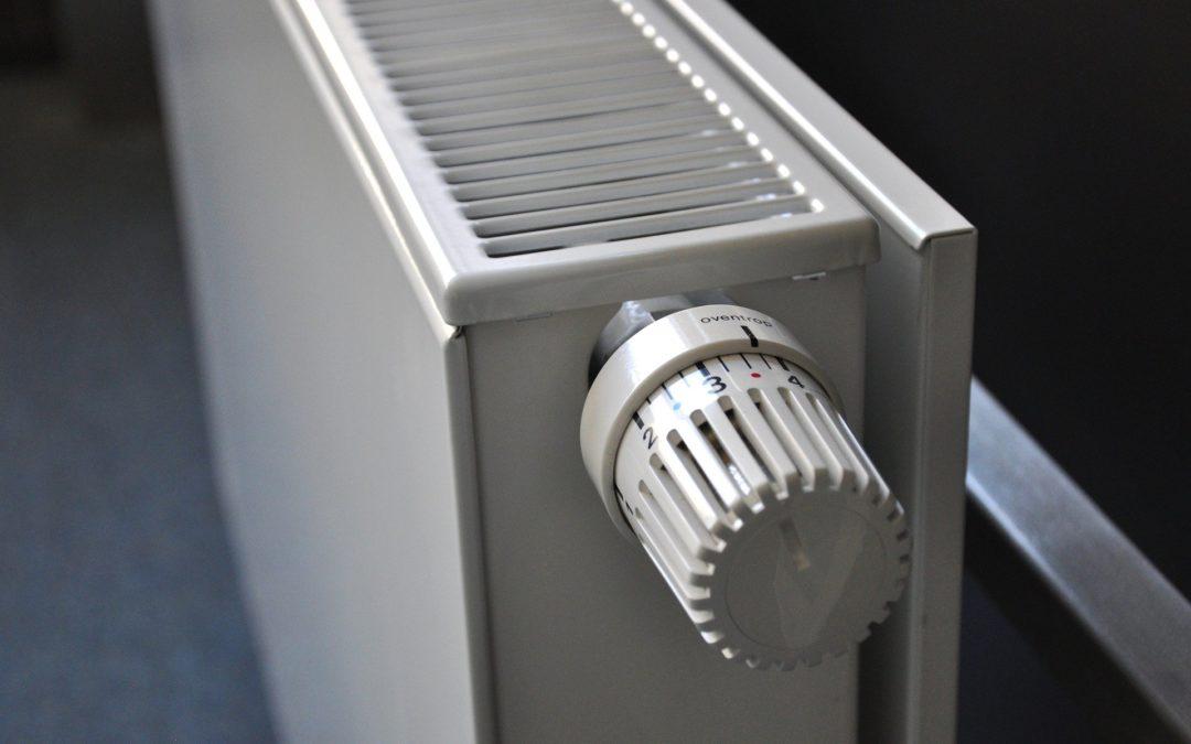 Quines bombes utilitzem en un sistema de calefacció?