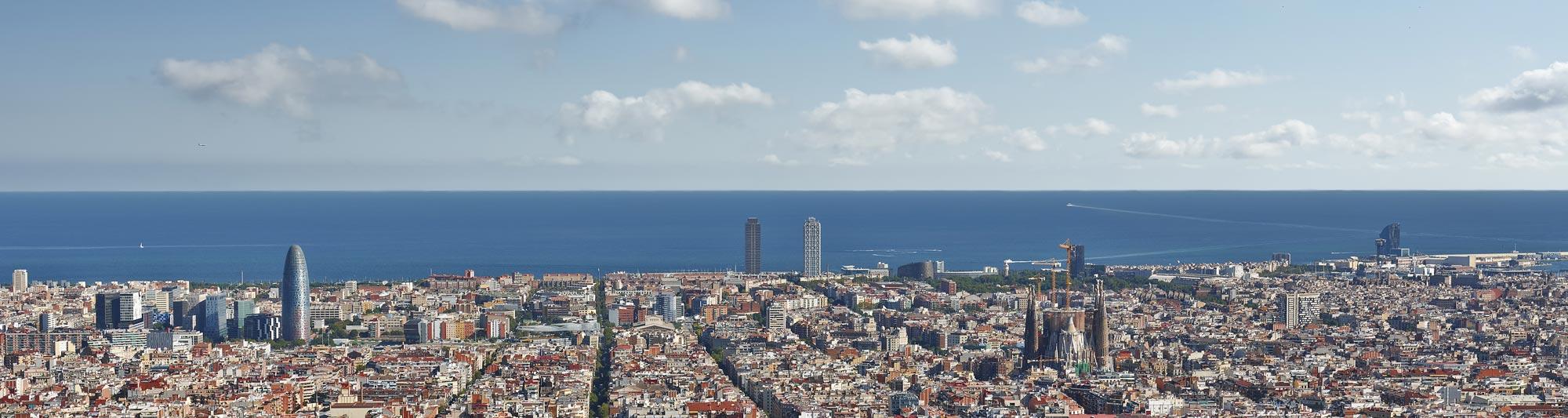 barcelona-ofertas-calderas2