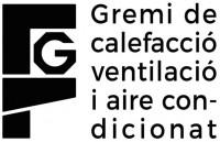 gremi-calefaccio-2