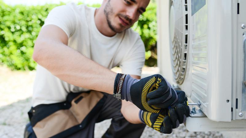 Guía oficial sobre recomendaciones de mantenimiento en sistemas de climatización