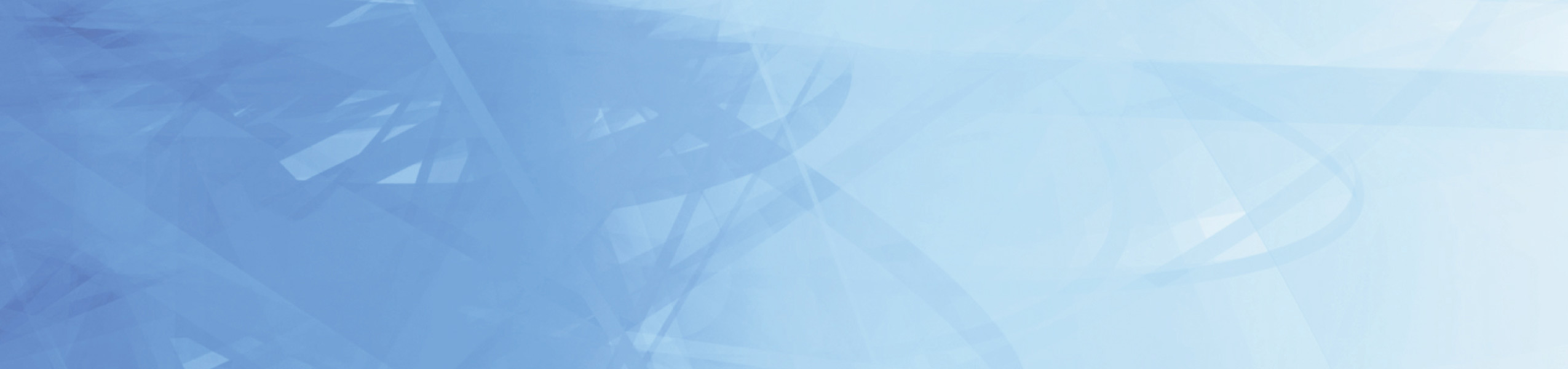 tecnigrado-bg-softblue-t